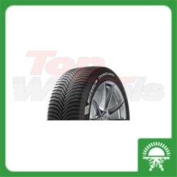 235/55 R 19 105 W XL CROSSCLIMATE SUV (M&S) S1 3PMSF A/SEAS MICHELIN