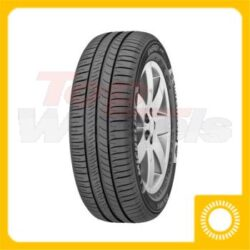 195/65 R 15 91 H ENG.SAVER GREENX MO MERCEDE MICHELIN