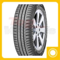 205/60 R 16 92 W ENG.SAVER + MO MERCEDE MICHELIN