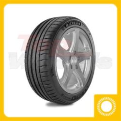 205/55 ZR 16 91 (Y) PLT. SPORT 4 MICHELIN