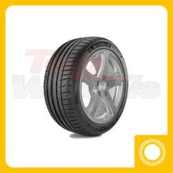 275/45 ZR 21 110 Y XL PLT. SPORT 4 SUV MO1 MERCEDE MICHELIN