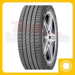 205/50 R 17 93 V PRIMACY 3 DT 1 MICHELIN
