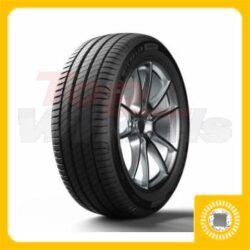 215/50 R 18 92 W CORD PRIMACY 4 MICHELIN