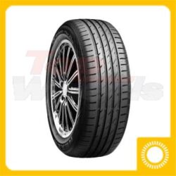 235/55 R 17 99 V NBLUE HD PLUS NEXEN