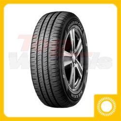 195/70 R 15 104/102 S ROADIAN CT8 NEXEN