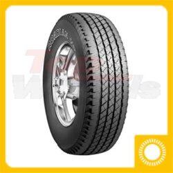 245/60 R 18 104 H ROADIAN HT (SUV) (M&S) NEXEN