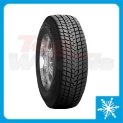 215/70 R 16 100 T SUV WINTER 3PMSF M&S NEXEN