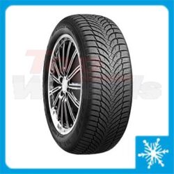 185/65 R 15 92 T XL WG SNOW G WH2 M&S NEXEN