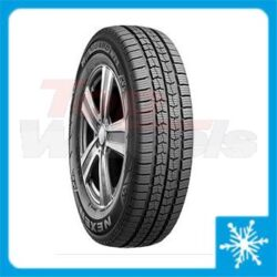 225/70 R 15 112/110 R WINGUARD WT1 M&S NEXEN