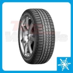225/55 R 16 99 H XL WINTER-SPORT(WG) 3PMSF M&S NEXEN