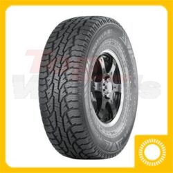 275/60 R 20 115 H ROTIIVA AT (M&S) NOKIAN