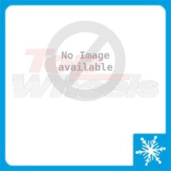 215/55 R 17 98 V XL WR SNOWPROOF P M&S NOKIAN