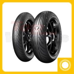 170/60 R 17 72 V ANGEL GT II POST PIRELLI