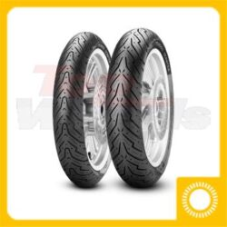 130/70 16 61 S ANGEL SC POST PIRELLI