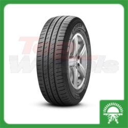215/65 R 15 104 T C CARRIER ALL SEASON (M&S) 3PMSF A/SEAS PIRELLI