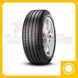 225/45 R 17 91 Y CINTURATO P7 * RFT BMW PIRELLI