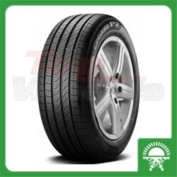 225/50 R 17 94 V CINTUR P7 ALL SEASON (M&S) AR  RFT A/SEAS PIRELLI