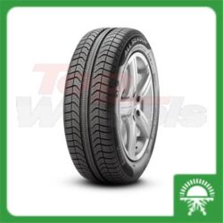 225/55 R 19 99 V CINT ALL SEASON + (M&S) 3PMSF SEAL A/SEAS PIRELLI