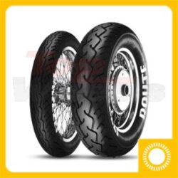 140/90 15 70 H MT66 ROUTE POST PIRELLI