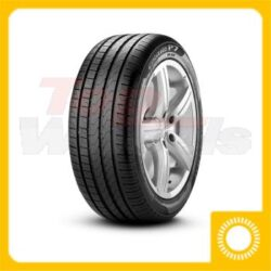 245/45 R 17 99 Y XL P7 ECO BLUE PIRELLI