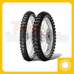 250 10 33 J SC.MX 32 MID SOFT TT NHS AN PIRELLI
