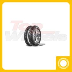 110/80 18 58 S SCORP.MT90 A/T TT POST PIRELLI