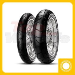 160/60 ZR 17 69 (W) SCORP.TRAIL POST PIRELLI