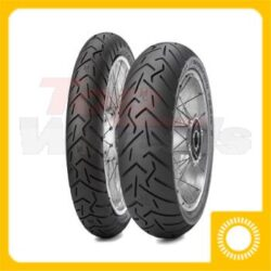 150/70 R 17 69 V SCORP.TRAIL II G POST BMW PIRELLI