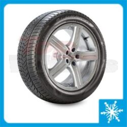 285/45 R 21 113 V XL SCORP.WINTER * 3PMSF RFT M&S PIRELLI