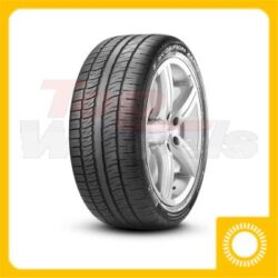 255/60 R 18 112 V XL SCORP.ZERO (M&S) A/SEAS PIRELLI