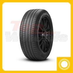 235/60 R 18 103 V SCORP.ZERO AS. (M&S) VOL A/SEAS VOLVO PIRELLI