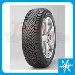 205/65 R 15 94 T WINTER CINTURATO M&S PIRELLI