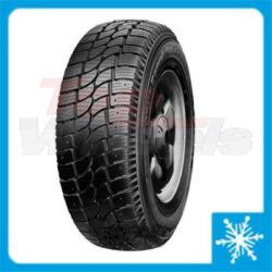 225/75 R 16 118/116 R C CARGO WINTER 3PMSF M&S RIKEN