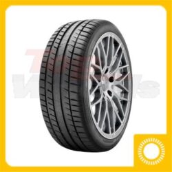 205/55 R 16 91 W ROAD PERFORMANCE RIKEN