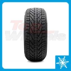 225/40 R 18 92 V XL SNOW 3PMSF M&S RIKEN