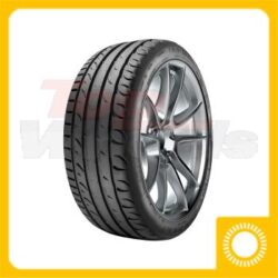215/45 ZR 18 93 Y XL ULTRA HIGH PERFOR. RIKEN