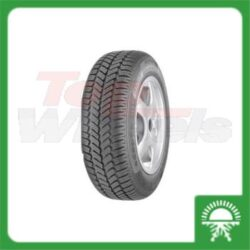 205/55 R 16 91 H ADAPTO HP (M&S) 3PMSF A/SEAS SAVA
