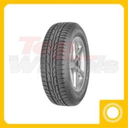 185/60 R 15 84 H INTENSA HP SAVA