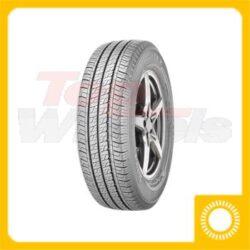 215/70 R 15 109/107 S C TRENTA 2 SAVA