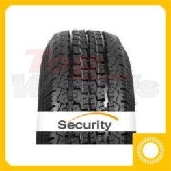 165 R 13 96 N C 8PR TR603 (M&S) SECURITY