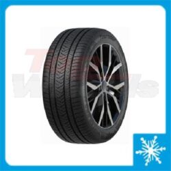 305/40 R 20 112 V XL WINTER PRO TSU1 3PMSF M&S TOURADOR