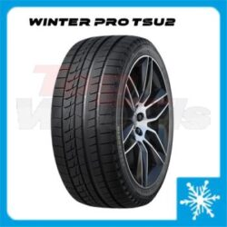 255/40 R 18 99 V WINTER PRO TSU2 M&S TOURADOR