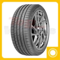 225/35 ZR 20 93 Y XL X SPEED TU1 TOURADOR