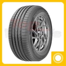 215/55 R 16 97 V XL X WONDER TH1 TOURADOR