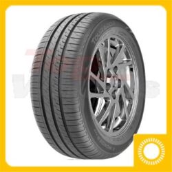 145/80 R 12 74 T X WONDER TH2 TOURADOR
