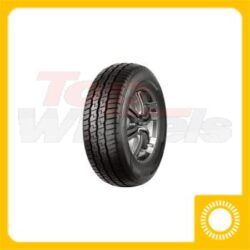 235/65 R 16 115 R TRANSP RF09 TRACMAX