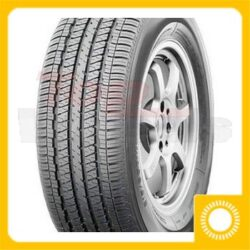 255/55 R 18 109 V TR257 (M&S) TRIANGLE