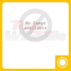 275/80 16 43 J VRM-097F ANT MALAGUTI VEE VEE RUBBER